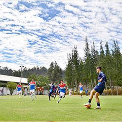 futbol_deportes_web
