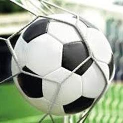 futbol_deportes_web_2