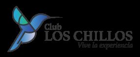logo_menu_loschillos_club