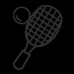 racquet_web_icon_1