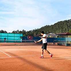 tenis_deportes_web2