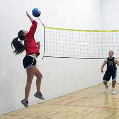 wally_deportes_web_2